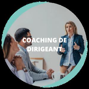 Coaching dirigeant Eliantem organisation